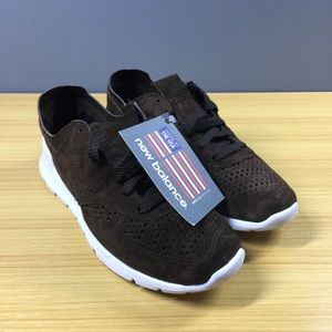 New Balance 1978 Made in USA ML1978AB, 6 D